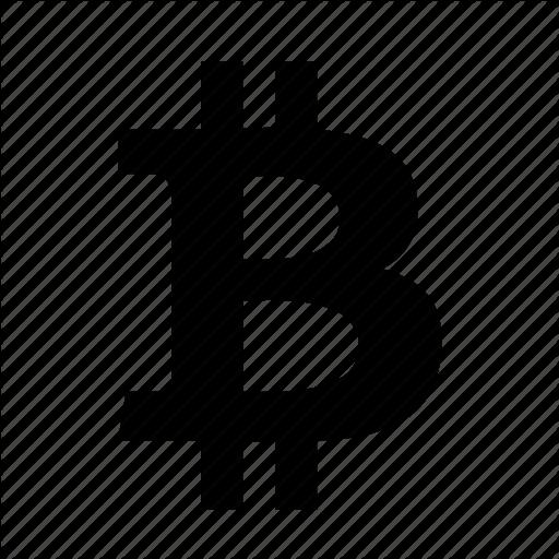 Kasino bitcoin ya