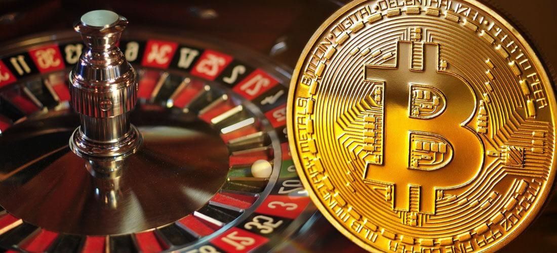 Lipat trek kereta slot bitcoin