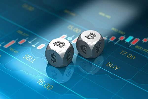 Permainan kasino bitcoin percuma