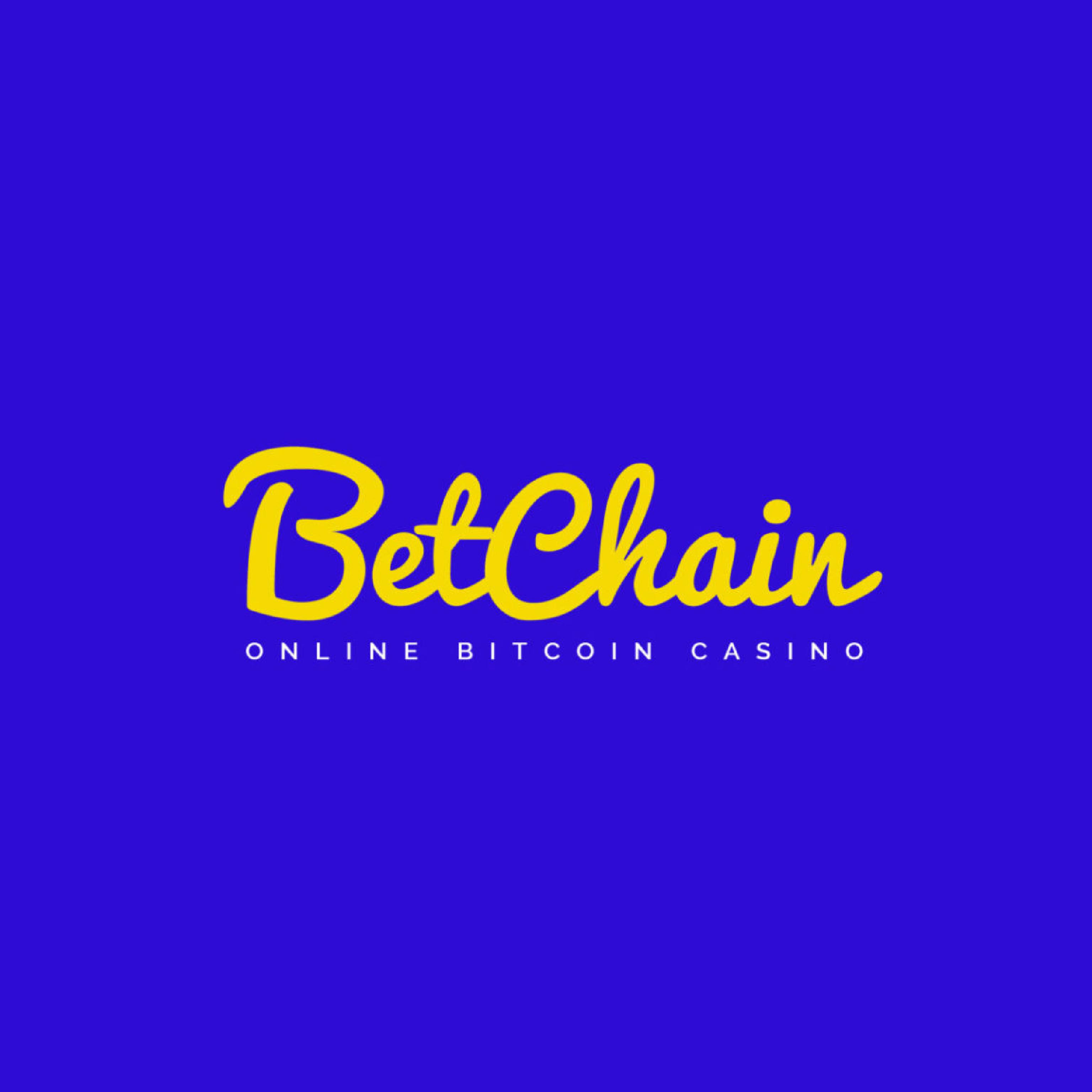 Permainan kasino bitcoin dalam talian di mana anda boleh memenangi wang sebenar