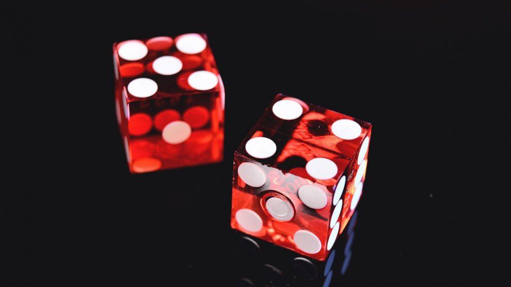Kasino bitcoin sihir tunai