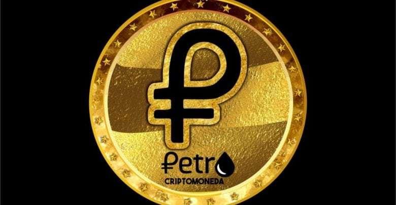 Kasino bitcoin playtech