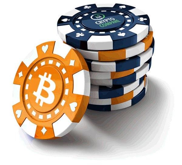 Trik mesin slot casino